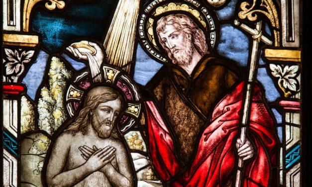 Kapliczka Chrystusa Zwycięzcy