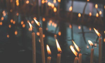 Sakralny Lublin – Bazylika Ojców Dominikanów