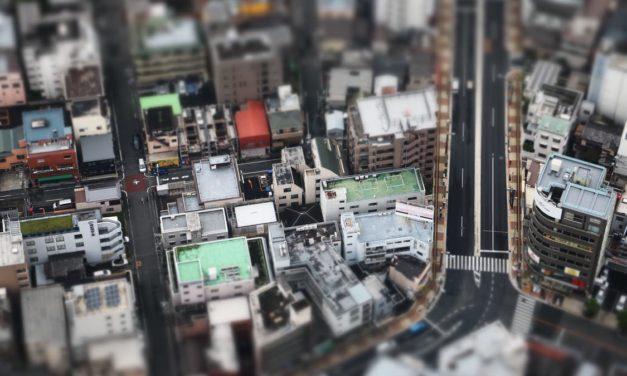 Niezwykły Konin – miasto godne polecenia
