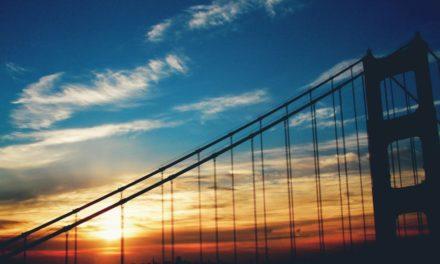 Bulwar Nadwarciański i Most Toruński – dumą mieszkańców Konina