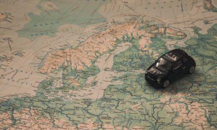 Co warto zobaczyć w Stavanger?