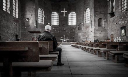 Sosnowiec – tutaj również można się pomodlić