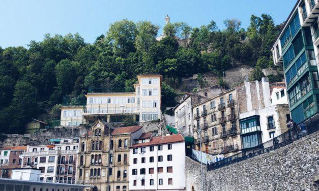Czy warto kupić mieszkanie w Hiszpanii?
