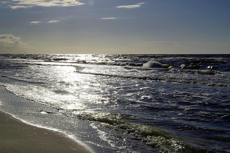Czy warto wybrać hotel na plaży?