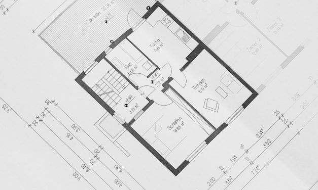 Jakie warunki musi spełniać projekt hotelu?