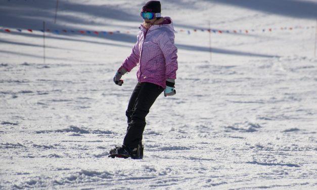 Letnie planowanie na ferie zimowe w Zieleńcu