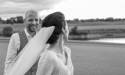 Udane wesele tylko w Dworze Sieraków