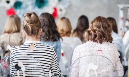 Konferencje Kraków – kiedy warto się na nie udać?