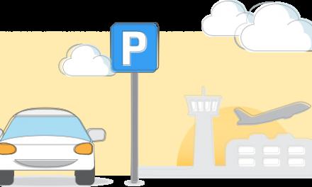 Najlepszy Parking Bialice Kraków
