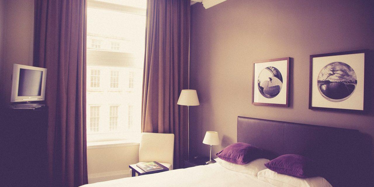 Dlaczego wybieramy hotele mazowieckie?